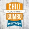 Chili/Gumbo Cook-Off