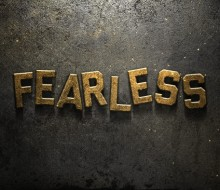 Fearless Message Series
