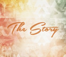The Story Message Series