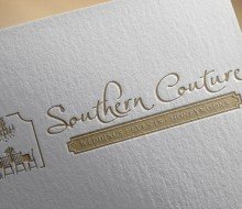 Southern Couture Logo