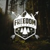 Freedom Week Summer Camp