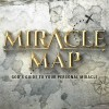 Miracle Map Message Series
