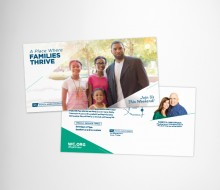 New Mover Mailer